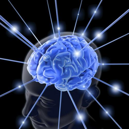 La psycho-neuro-immunologie... quand les émotions et le stress modifient notre immunité et inversement !