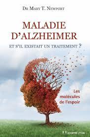 Alzheimer, comment un changement alimentaire peut tout changer !